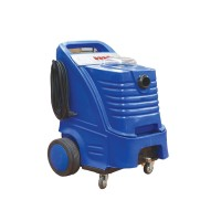 Steam Carpet and Seat Cleaner