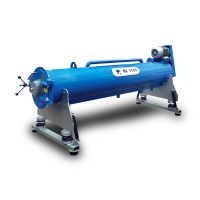 Carpet&Rug Spin Dryer Centrifuges
