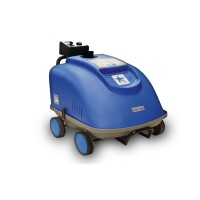 High -  Pressure Cleaners