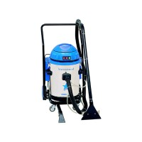 Featured Carpet Sweeper-Seat Washers